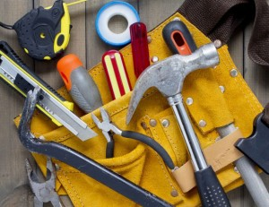 herramienta-reparaciones